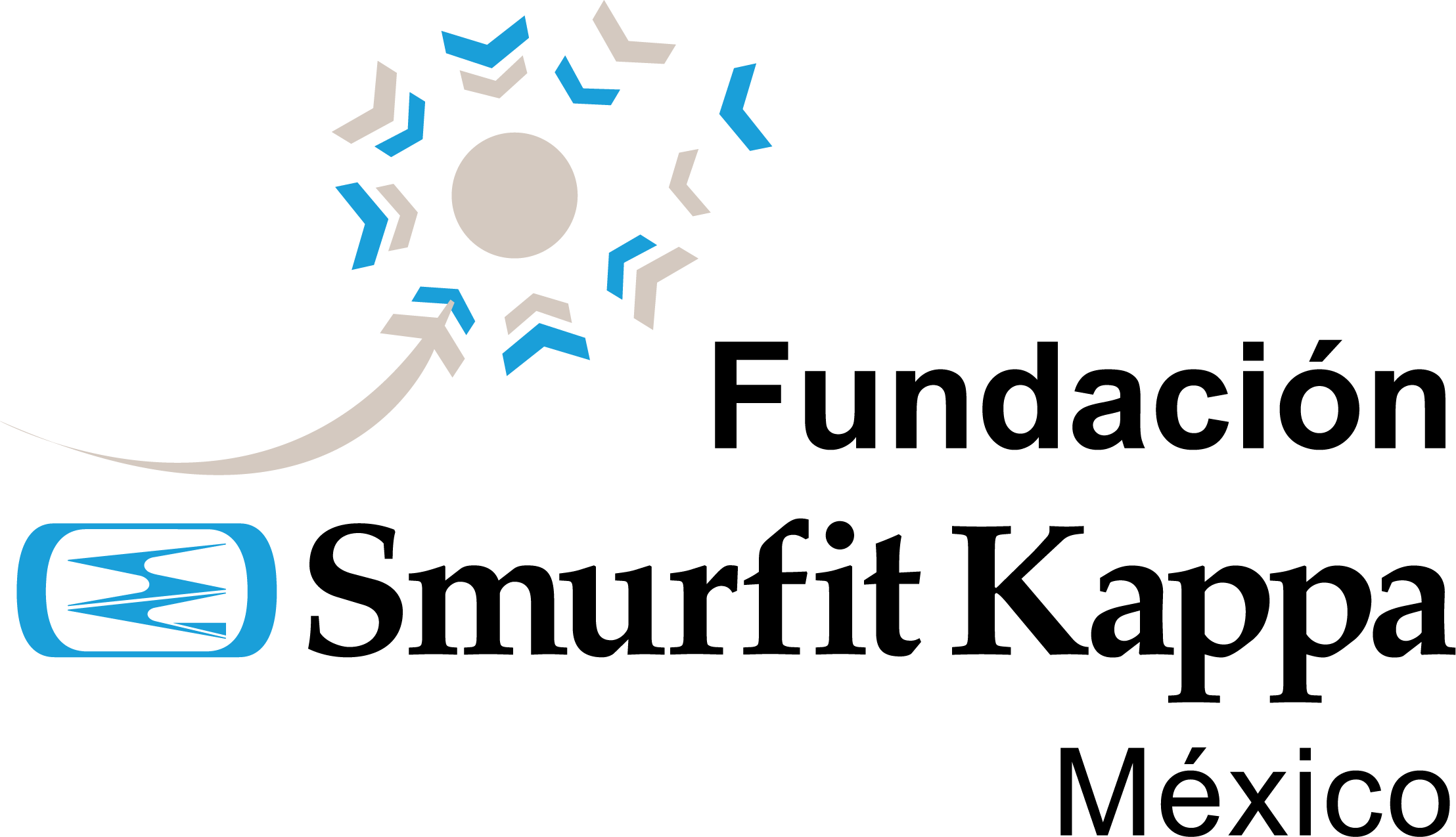 Fundación Smurfit Kappa México
