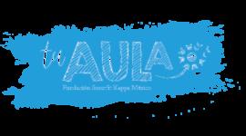 logo_aulas_conFndacion_OK_03